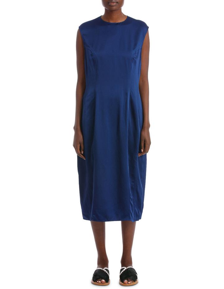 S/L Dress image 1