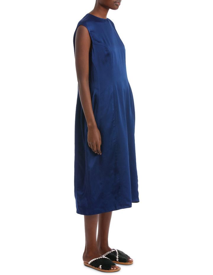 S/L Dress image 2