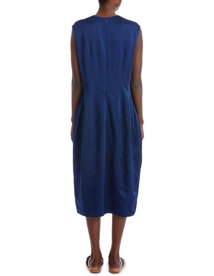 S/L Dress image 3