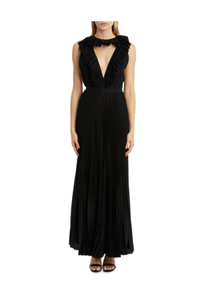 Rochas Dress Myer Online