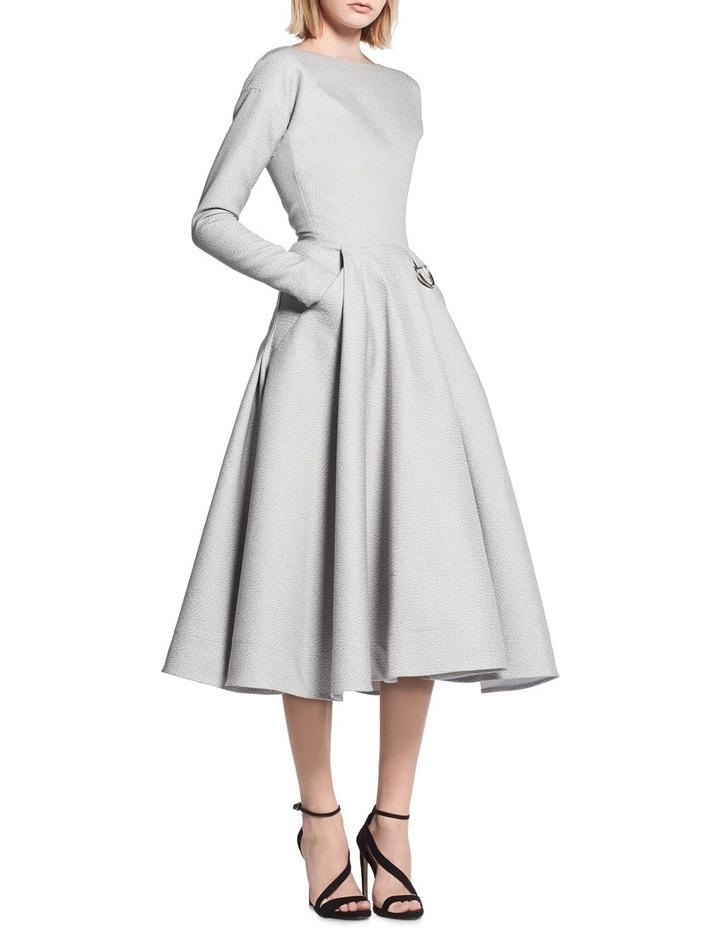 Beguiled Cocktail Dress image 1