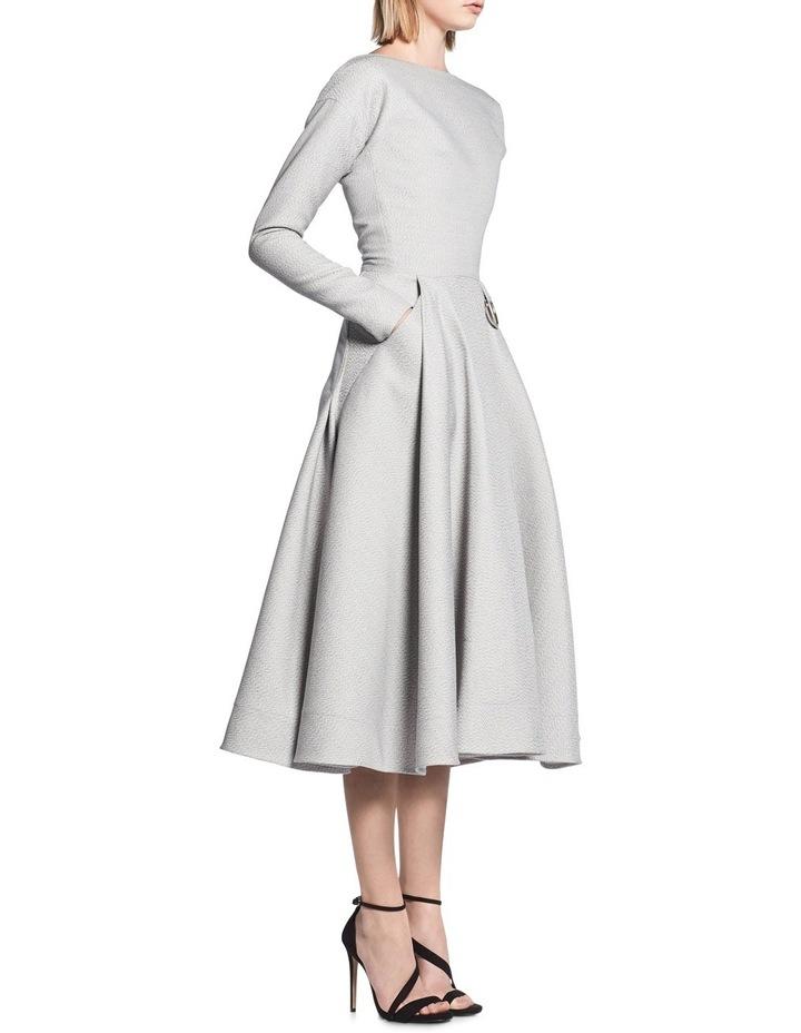 Beguiled Cocktail Dress image 3