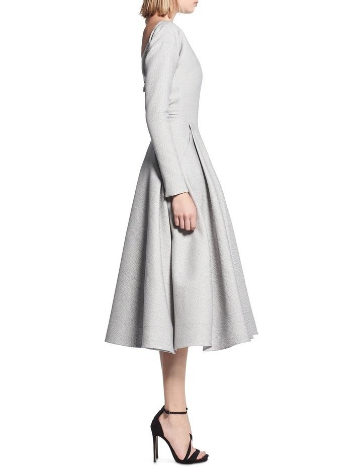 Beguiled Cocktail Dress image 4