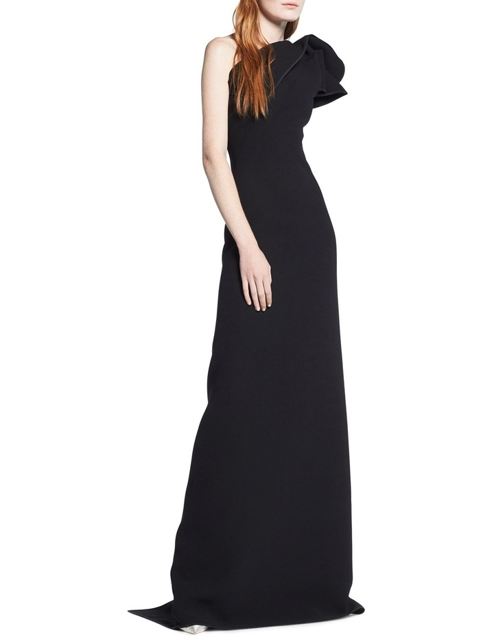 Inclusive One Shoulder image 5
