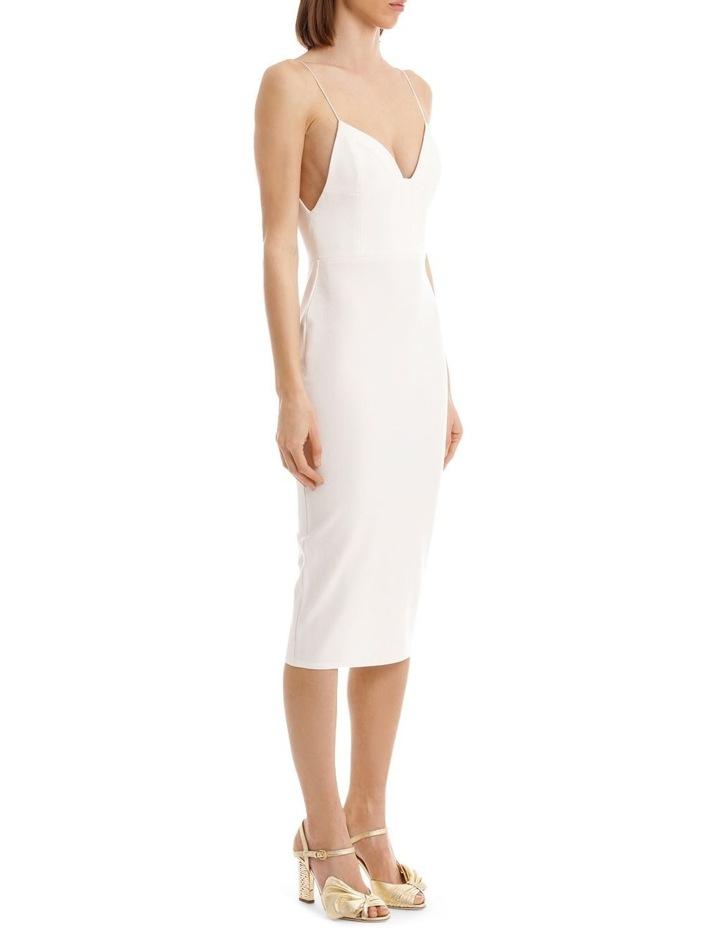 Ivy - Stretch Bikini Lady Dress image 2