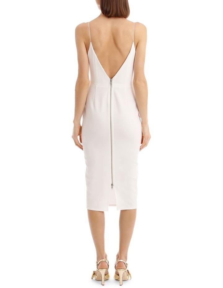Ivy - Stretch Bikini Lady Dress image 3