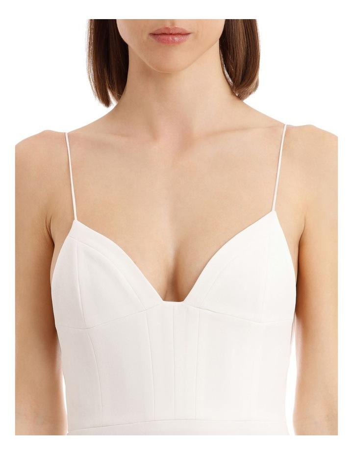 Ivy - Stretch Bikini Lady Dress image 4