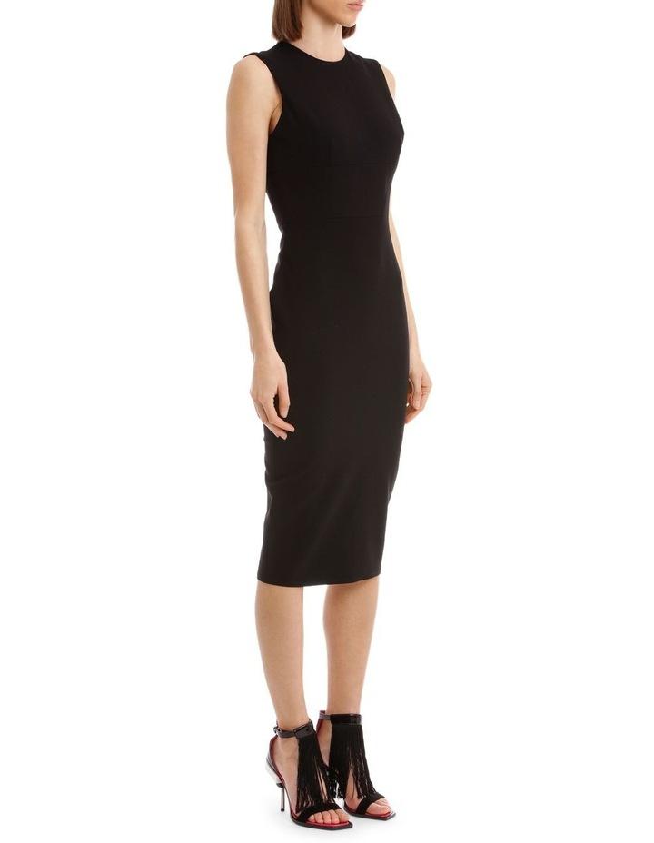 Cruz - Stretch Crew Lady Dress image 2
