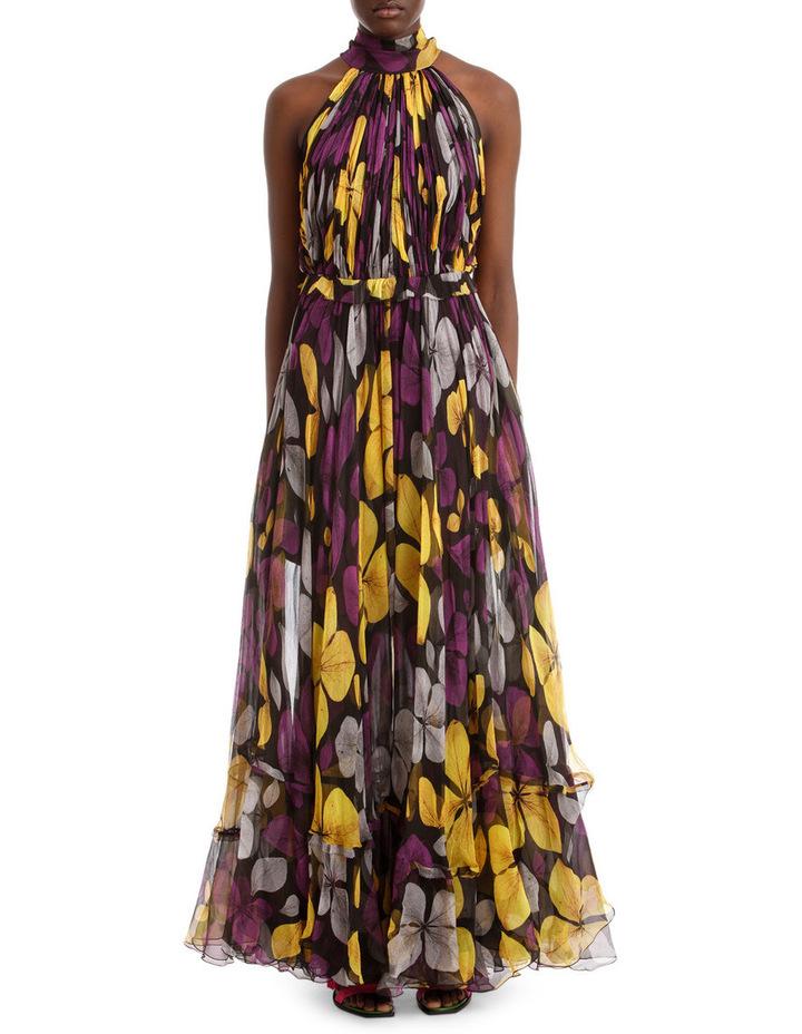Zyna Dress image 1