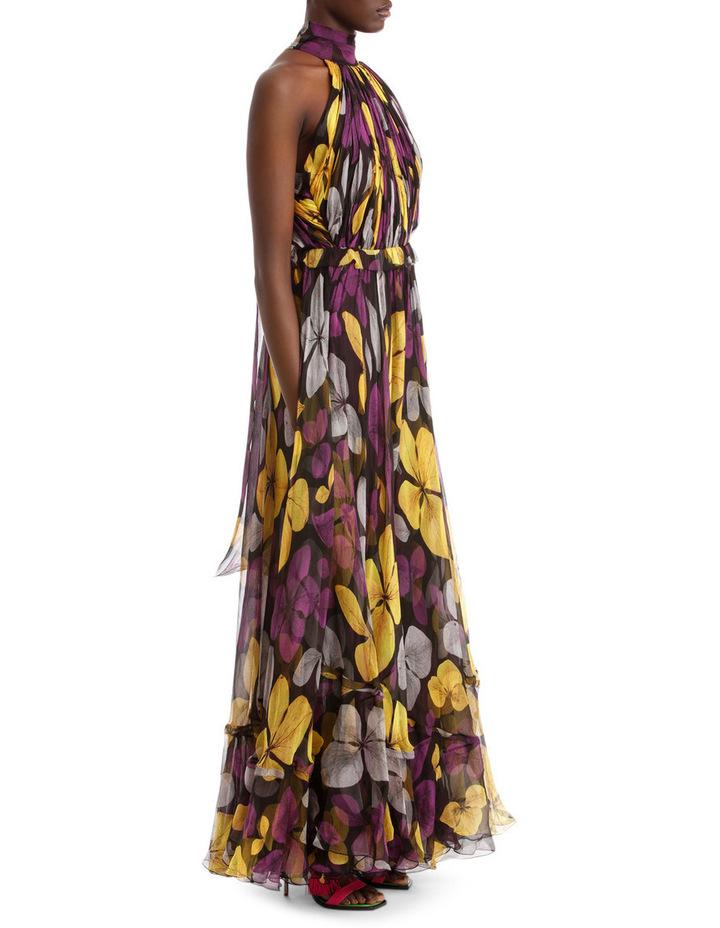 Zyna Dress image 2