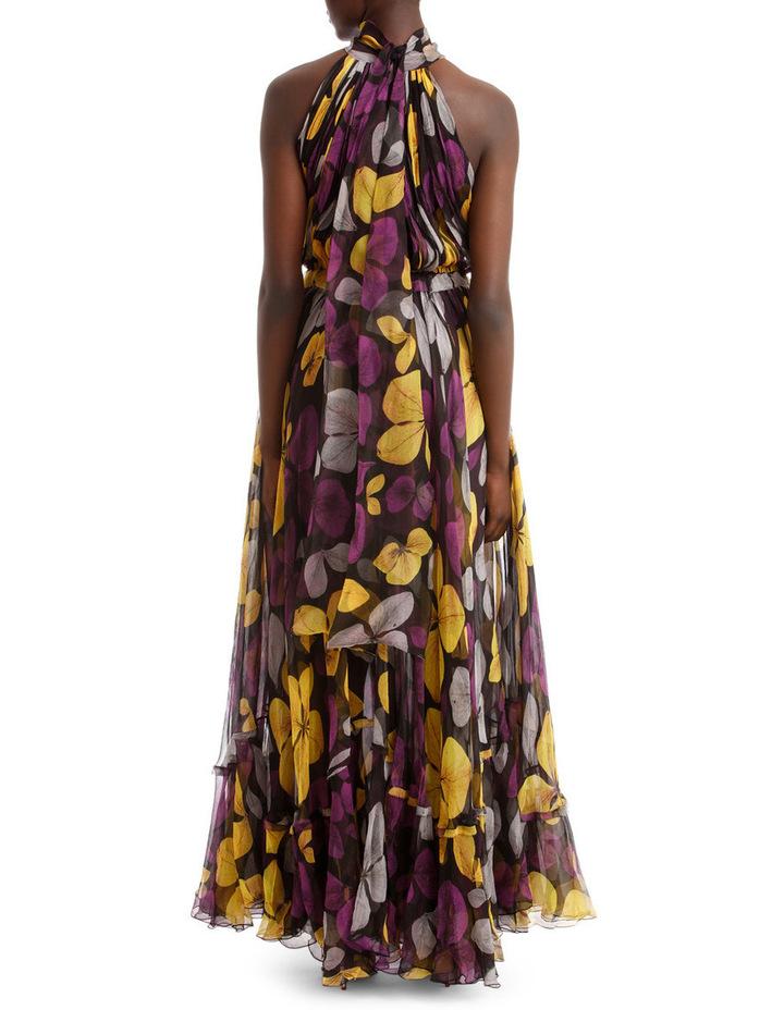 Zyna Dress image 3