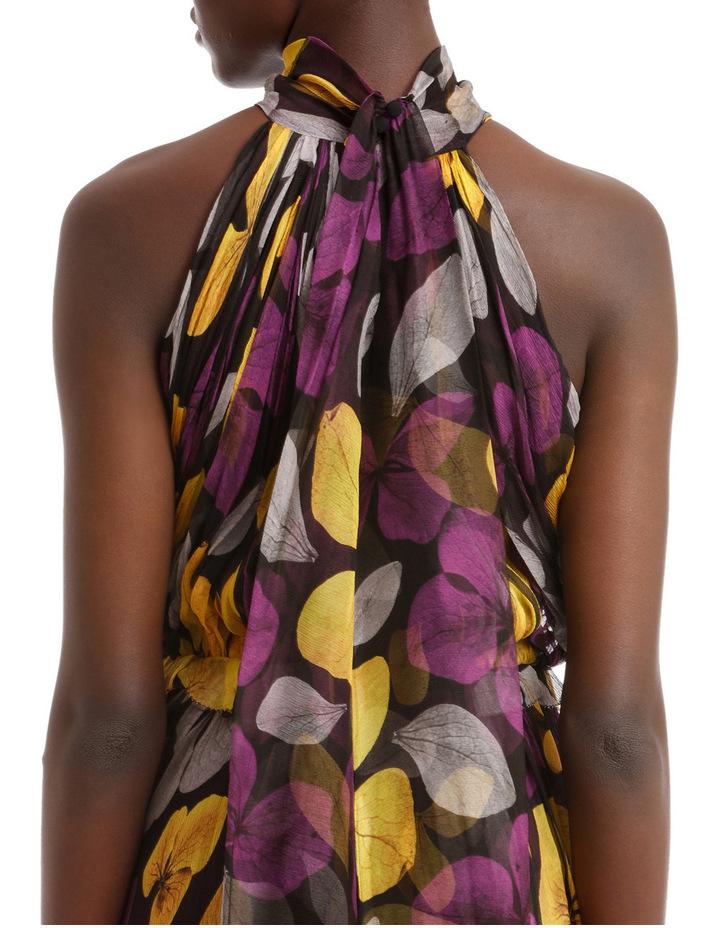 Zyna Dress image 4