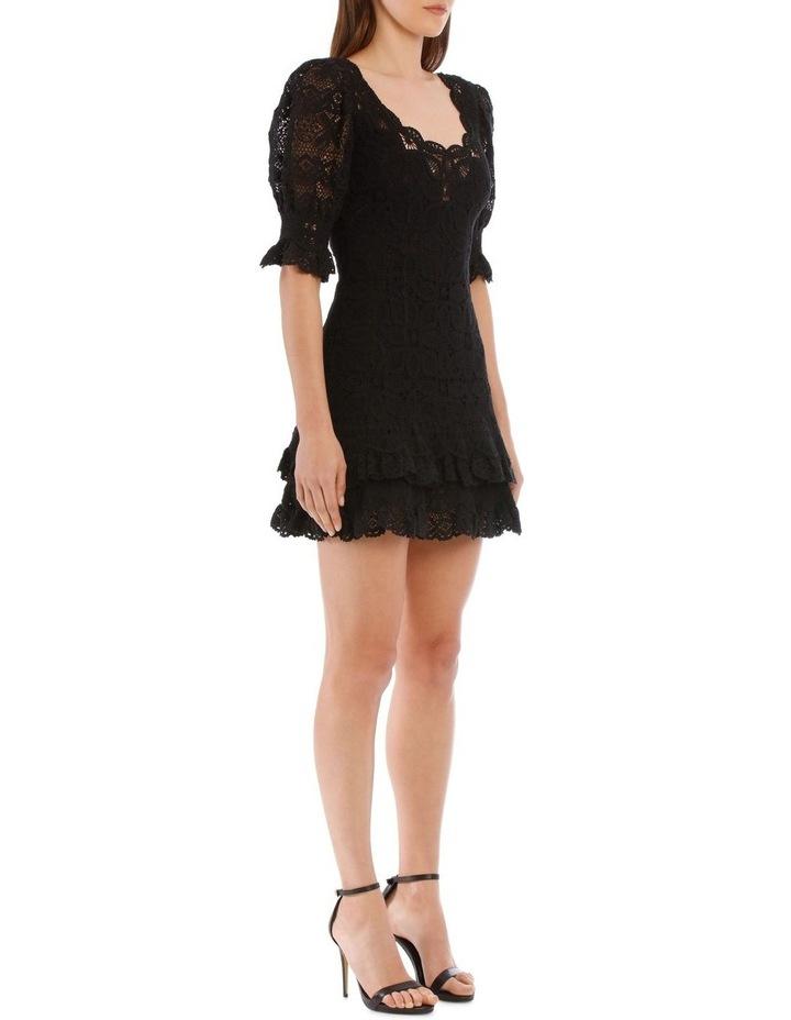 Black Dress image 2