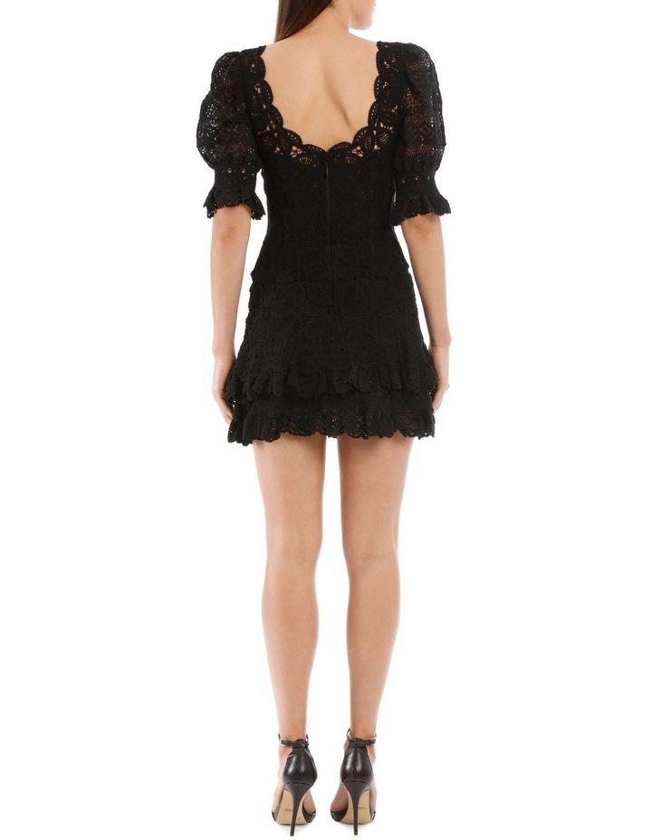Black Dress image 3