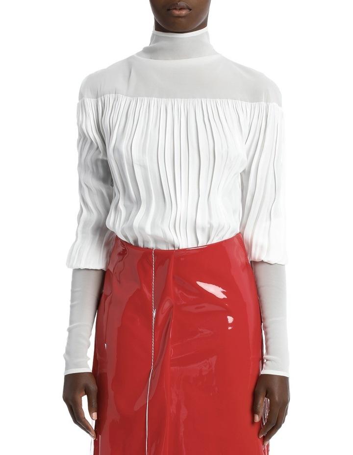 Fois Bodysuit image 1