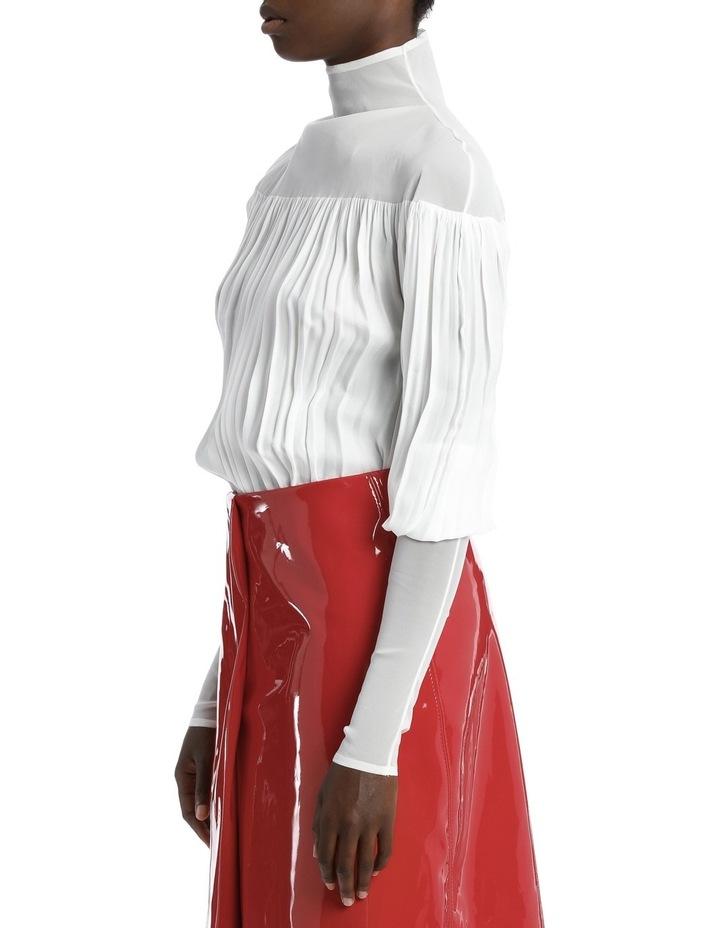 Fois Bodysuit image 2