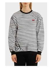 MCQ Alexander McQueen - Classic Sweatshirt