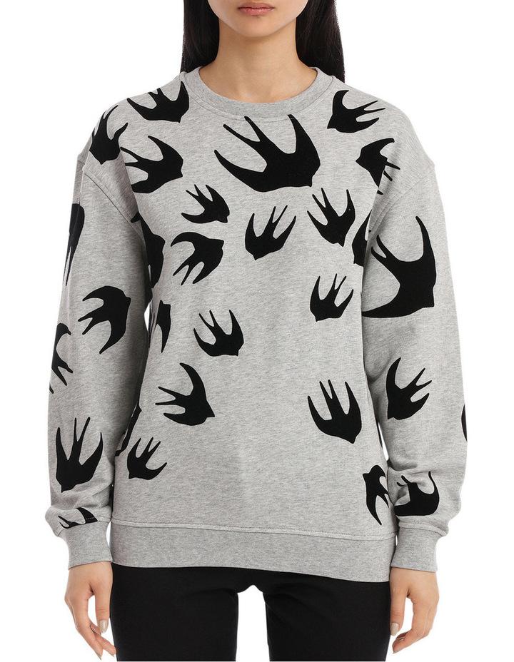 Classic Sweatshirt image 1