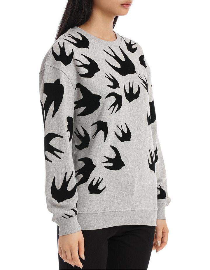 Classic Sweatshirt image 2