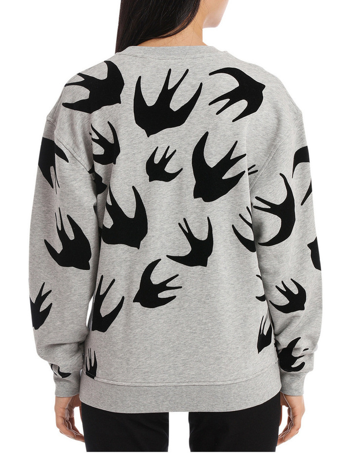 Classic Sweatshirt image 3