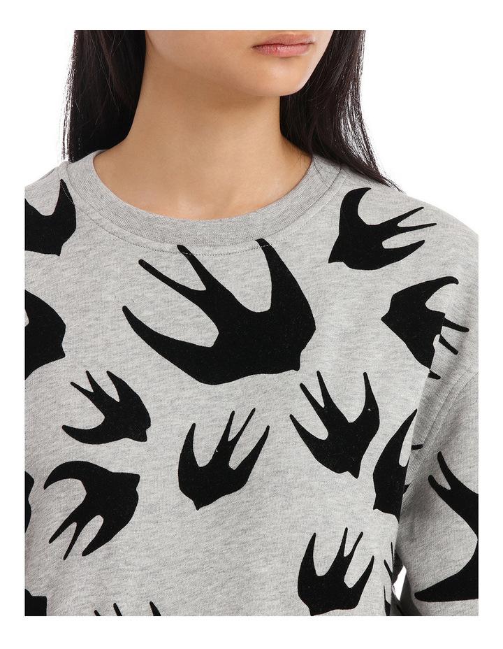 Classic Sweatshirt image 4
