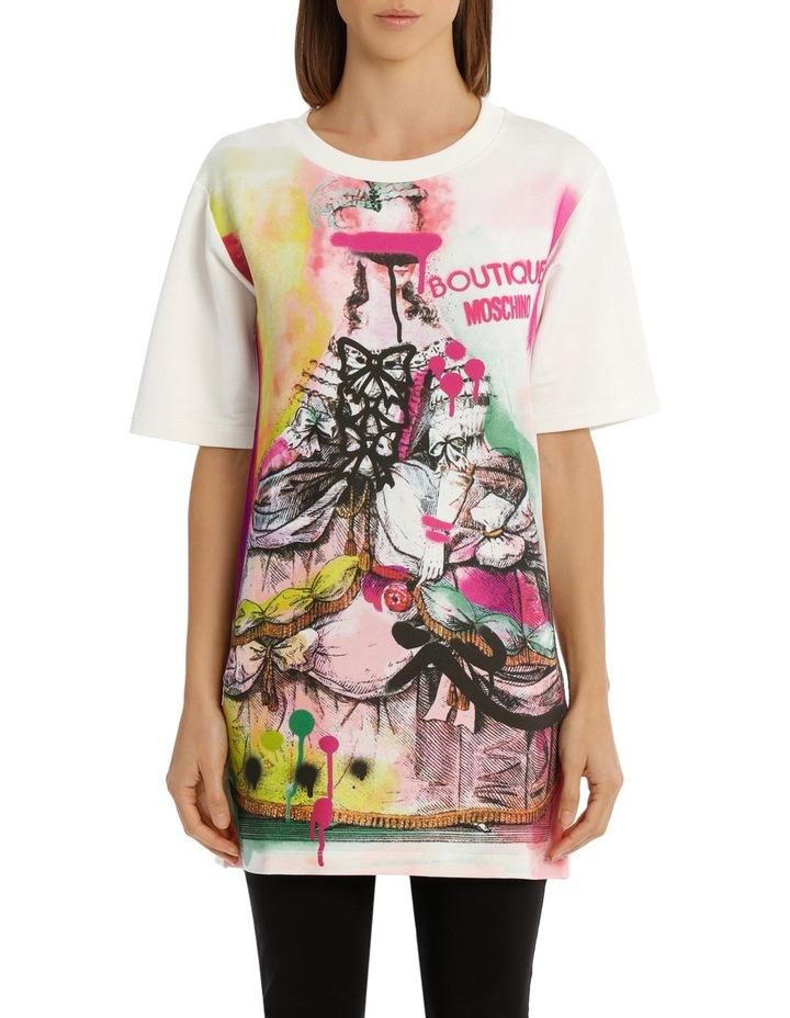 Sweatshirt image 1
