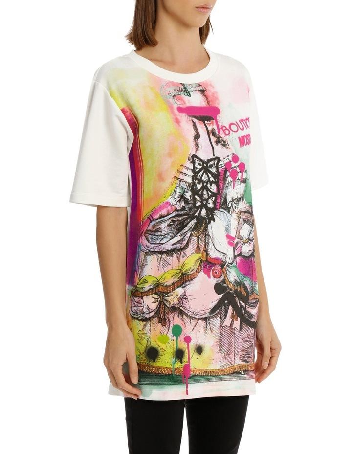 Sweatshirt image 2