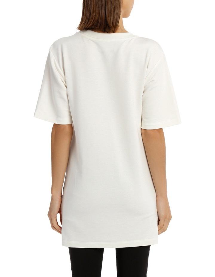 Sweatshirt image 3