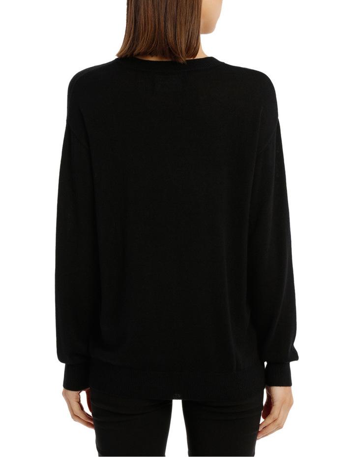 Sweater image 3