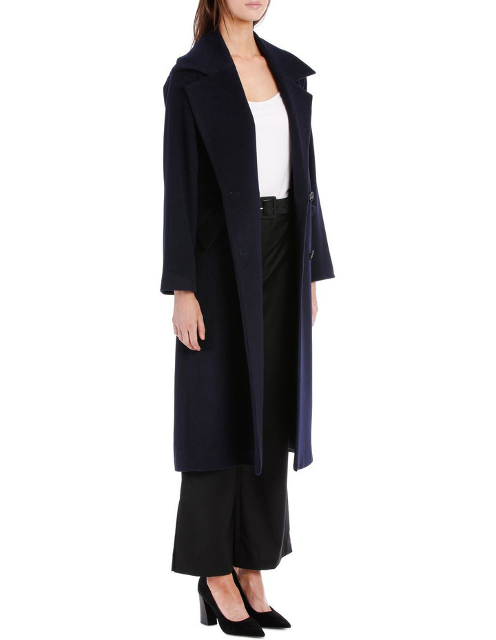 MELISE coat image 2