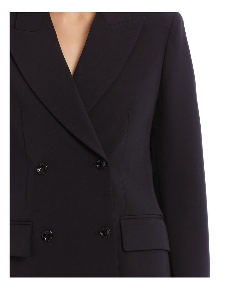 Hazel Comfort Wool Jacket image 4