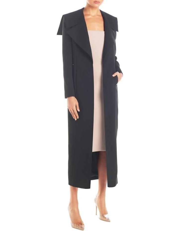 Gianna Coat image 1