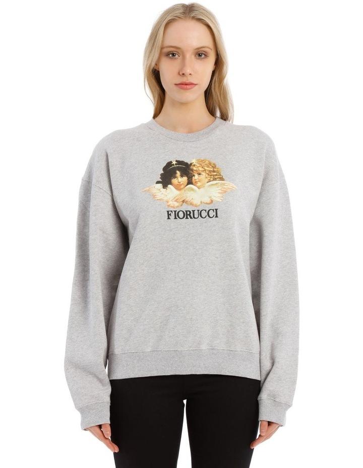 Angels Sweatshirt image 1