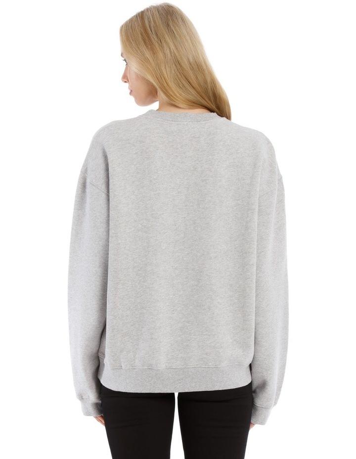 Angels Sweatshirt image 3