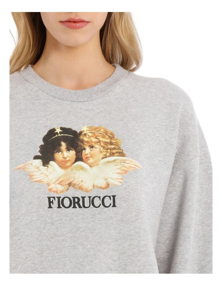 Angels Sweatshirt image 4