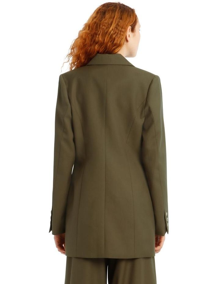 Sienna Jacket image 3