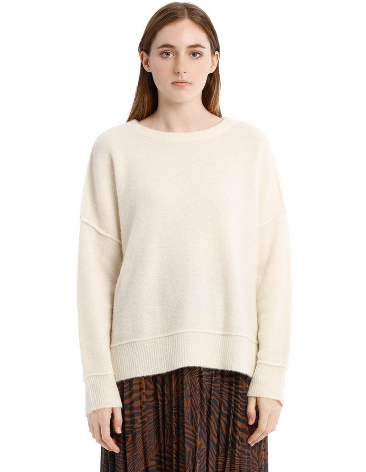Biagio Sweater image 1