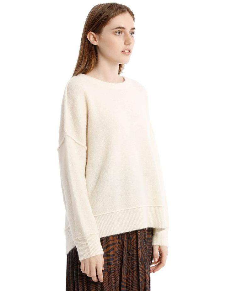 Biagio Sweater image 2