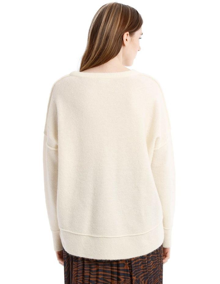 Biagio Sweater image 3