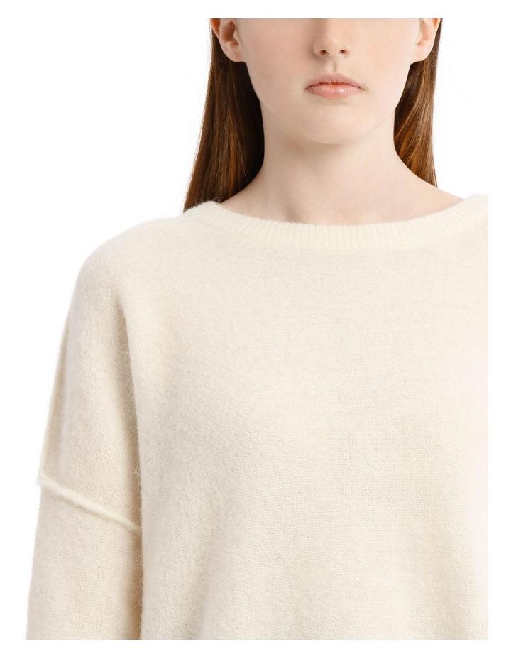 Biagio Sweater image 4