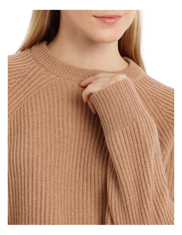 Jerome Long-Sleeve Sweater image 4
