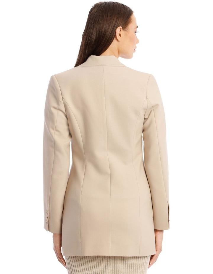 Sienna Jacket image 2