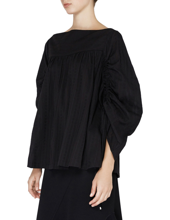 Moresby Blouse image 2