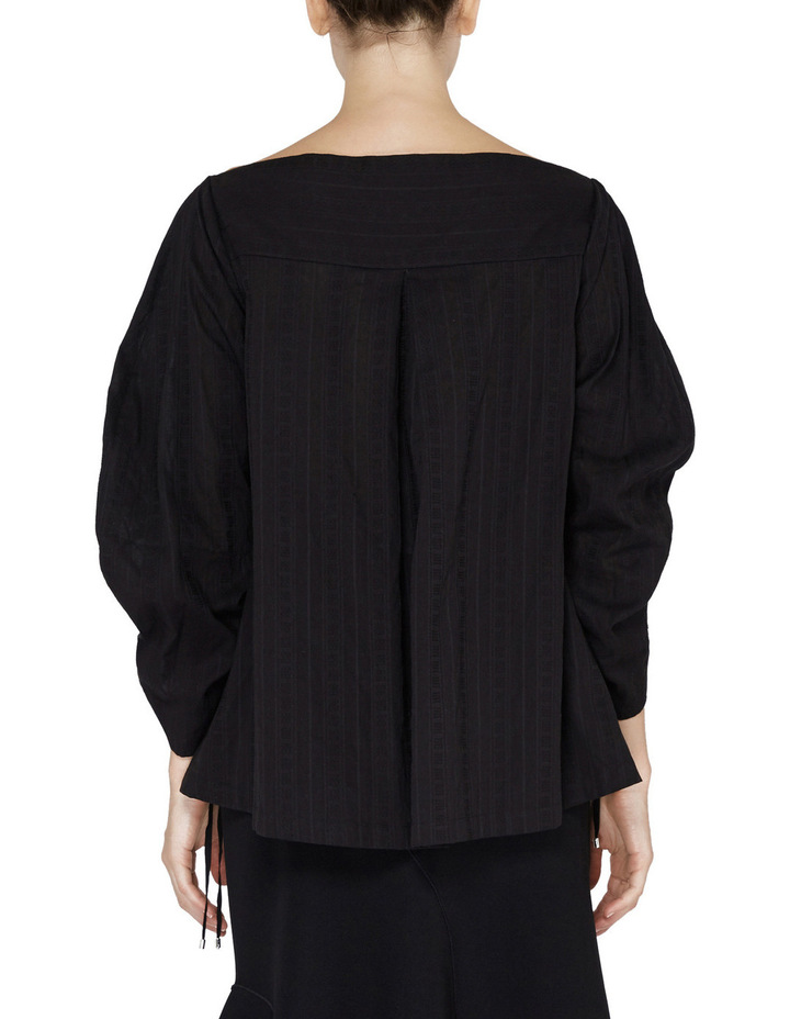 Moresby Blouse image 3