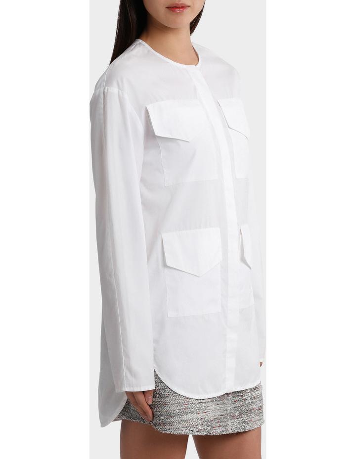 Pocket Shirt image 2