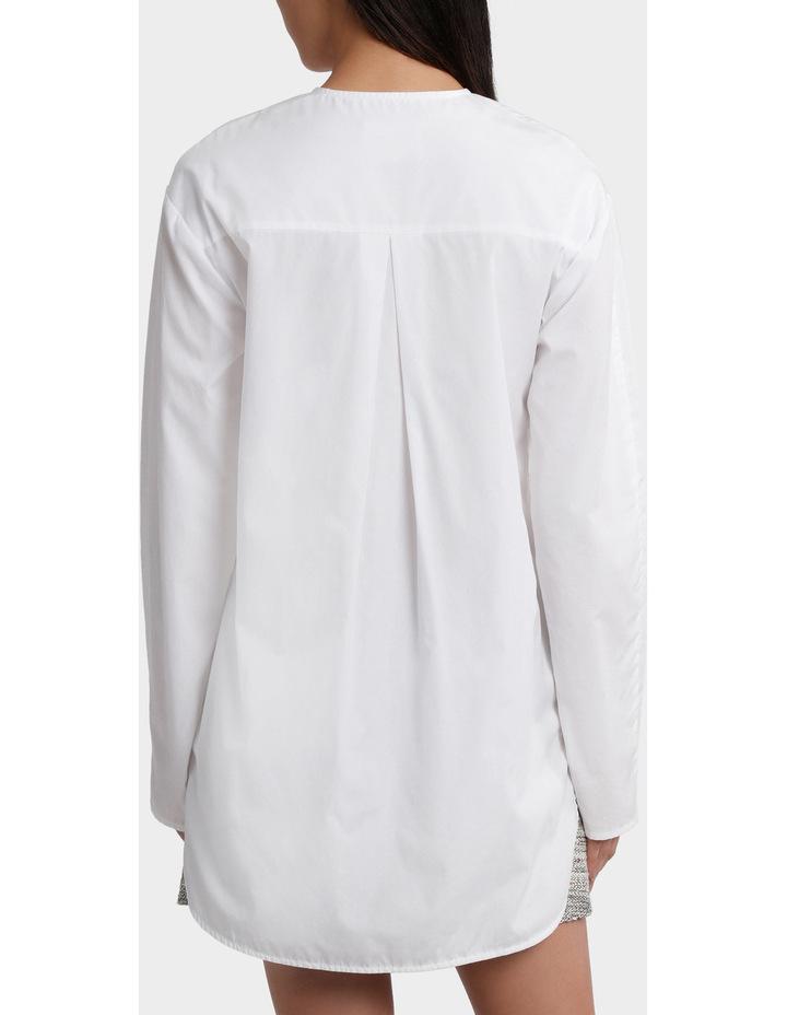 Pocket Shirt image 3