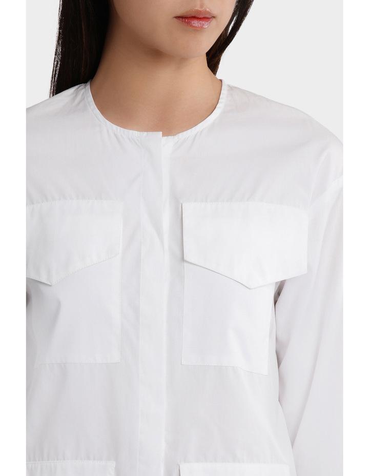Pocket Shirt image 4