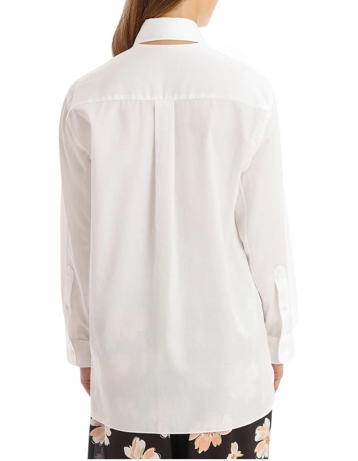 Mora Shirt JF000494 image 3