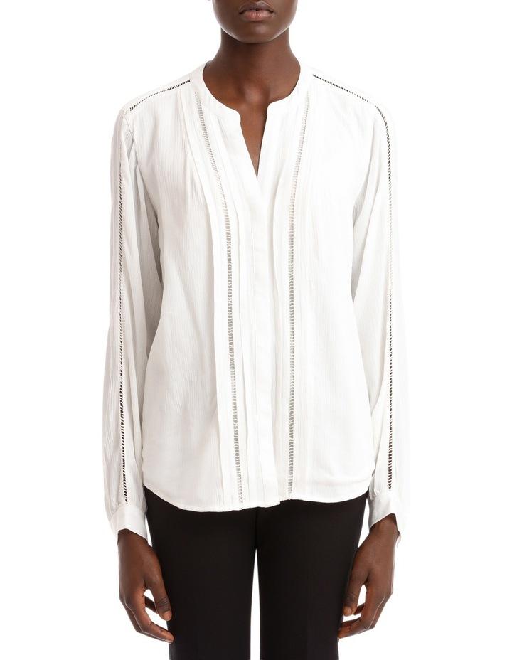 Shirt image 1