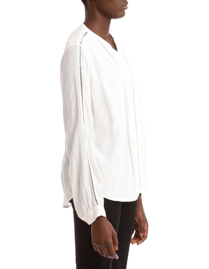 Shirt image 2